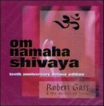 Om Namaha Shivaya, 1 CD-Audio