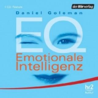 EQ, Emotionale Intelligenz