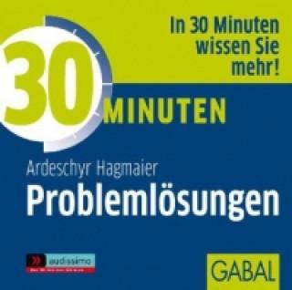 30 Minuten Problemlösung