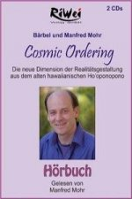 Cosmic Ordering, 2 Audio-CDs