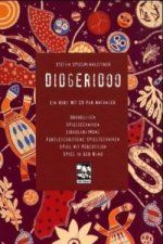 Didgeridoo, m. Audio-CD