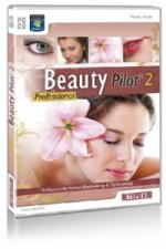 Beauty Pilot 2 Professional, CD-ROM