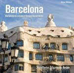 Barcelona, 2 Audio-CDs