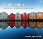 Norwegen, 2 Audio-CDs