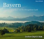 Bayern, 2 Audio-CDs