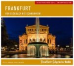Frankfurt am Main, 3 Audio-CDs