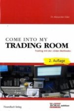Come Into My Trading Room, m. Workbook