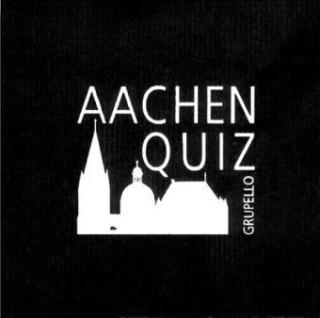 Aachen-Quiz