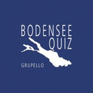Bodensee-Quiz