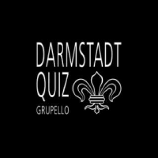 Darmstadt-Quiz