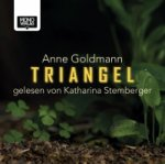 Triangel, 2 Audio-CDs