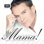 Alles Mama, 1 Audio-CD