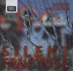 Silent Fructose, 1 Audio-CD
