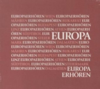 Europa erhören, Special Editions