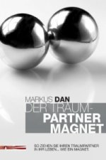 Der Traumpartner-Magnet, 1 Audio-CD