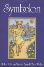 Symbolon, 78 Karten