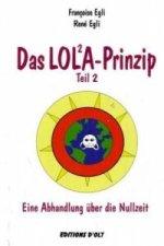 Das LOLA-Prinzip. Tl.2