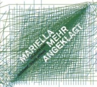 Angeklagt, 3 Audio-CD