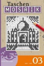 Taschen-Mosaik. Bd.3