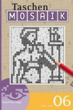 Taschen-Mosaik. Bd.6