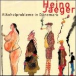 Alkoholprobleme in Dänemark, 1 Audio-CD