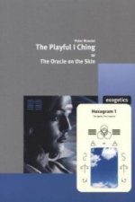 The Playful I Ching, w. Cards