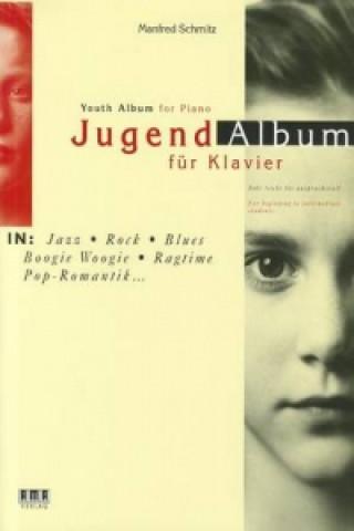 Jugend-Album für Klavier