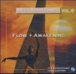 Flow + Awakening, 1 Audio-CD