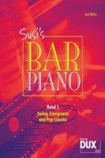 Susis Bar Piano 1. Bd.1
