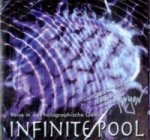 Infinite Pool, 1 Audio-CD