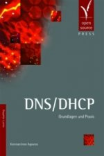 DNS/DHCP