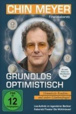 Grundlos Optimistisch, 1 DVD