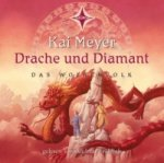 Drache und Diamant, 6 Audio-CDs
