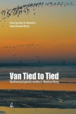 Van Tied to Tied, 1 Audio-CD