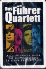 Das Führer-Quartett