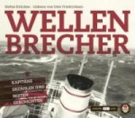 Wellenbrecher, 3 Audio-CDs