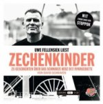 Zechenkinder, Audio-CD