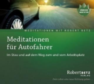 Meditationen für Autofahrer