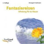 Fantasiereisen, Audio-CD