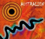 Australien hören, 1 Audio-CD