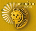 Mexiko hören, 1 Audio-CD