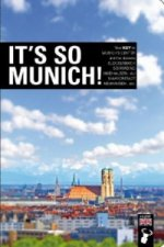 It's so Munich!