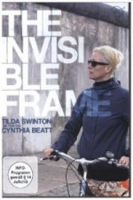 The Invisible Frame, 1 DVD