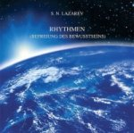 Rhythmen, Audio-CD