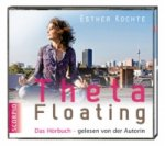 ThetaFloating, Audio-CD
