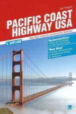 Pacific Coast Highway USA