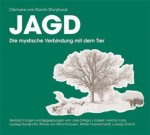 Jagd, Audio-CD