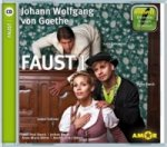 Faust 1, 1 Audio-CD