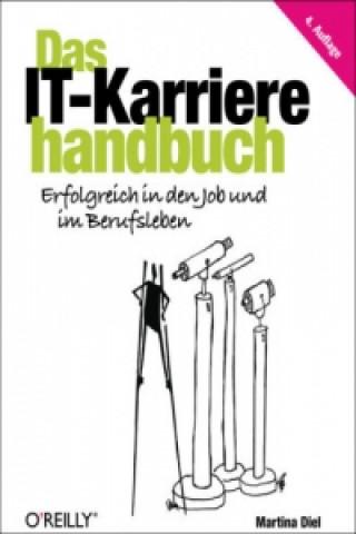 Das IT-Karrierehandbuch