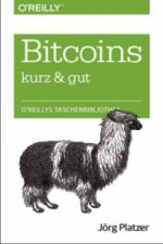 Bitcoin - kurz & gut